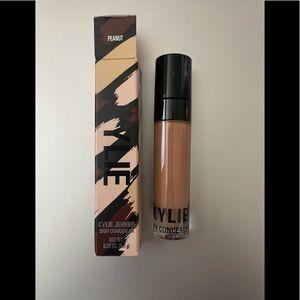 Kylie Jenner Skin Concealer- Peanut